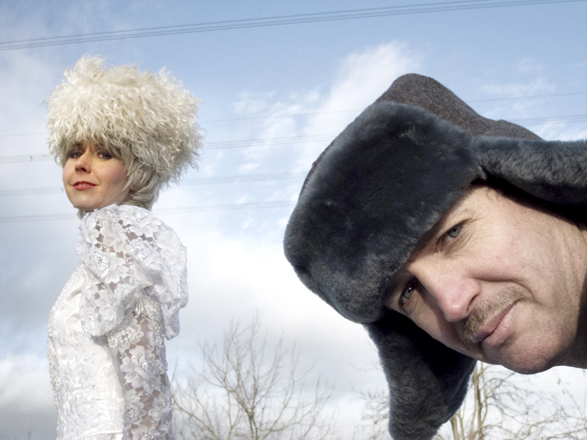 Post Thumbnail of Actual Russian Brides