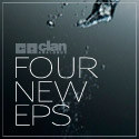 Post Thumbnail of Clan Analogue release four new EPs