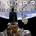Post Thumbnail of Lunar Module