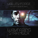 Post Thumbnail of CA040W: Valley Forge featuring Kamahl | Wayfaring Stranger
