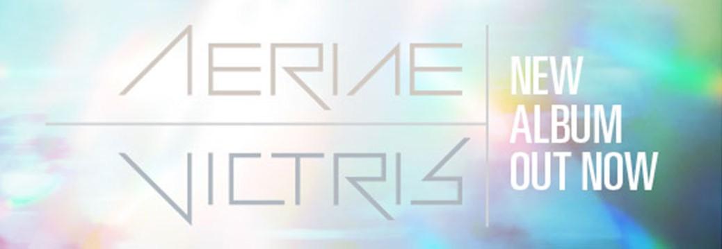 AeriaeVictris_ClanBanner-promo