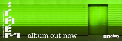 CA052: Random Acts of Elevator Music | Random Acts of Elevator Music